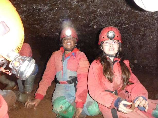 Group 1 caving (8)